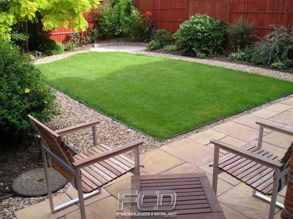 Landscaping Contractors Worsley Local And Reliable