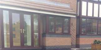 Tarmac Gallery Oldham